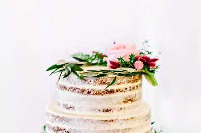 Speciale torta nuziale: scopri la