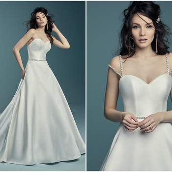 "<a href=""https://www.maggiesottero.com/maggie-sottero/benicia/11456"" target=""_blank"">Maggie Sottero</a>"