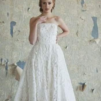 Robe Tiffany
