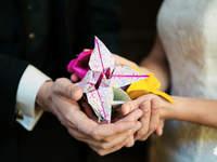 La liste de mariage Zankyou !