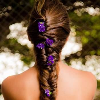 Cabelo: Jeane Santos Make Up Hair - Foto: Jonas Carris Fotografia
