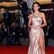 Bruna Marquezine attending the The Sisters Brothers Premiere as part of the 75th Venice International Film Festival (Mostra) in Venice, Italy on September 02, 2018. Photo by Aurore Marechal/ABACAPRESS.COM Alfombra roja The Sisters Brothers /cordon press