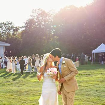 Foto Brides Facebook