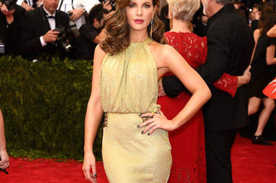 Los 50 mejores looks de las celebridades en 2015: ¡Una lluvia de estilo para ti!