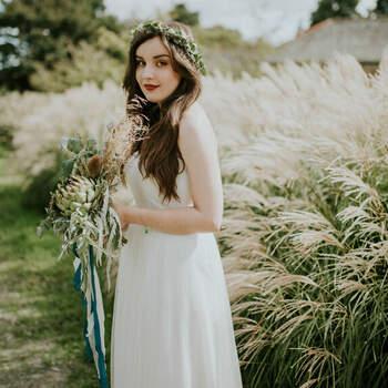 Foto: Enchanted Brides