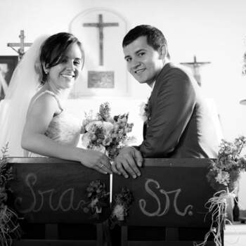 Foto: Constanza Moreno Eventos & Wedding Planner