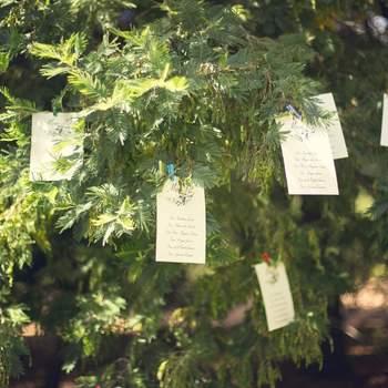 Ideas sobre invitaciones de boda originales bonitas invitaciones de boda atemporales perfectas para todas las estaciones del ao altavistaventures Images
