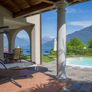 Credits: Villa Principessa
