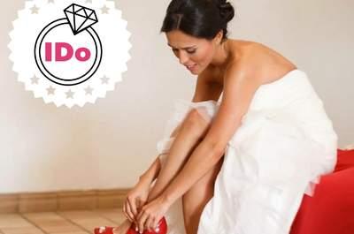 Foto: Shoe Lovers Club