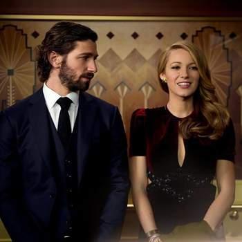 Photo : Facebook Officiel / Lionsgate et Warner Bros