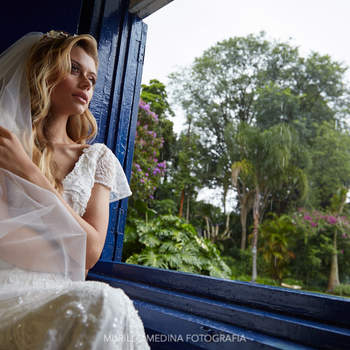 Editorial Fazenda Fagundes. Foto: Flavia e Murillo Medina Fotografia.