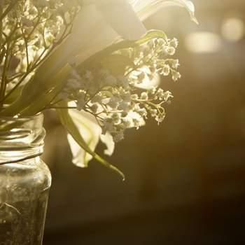 Se você gosta da tendencia vintage para casamentos, confira estes detalhes inspiradores para o seu grande dia!