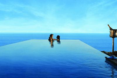 Bali: o destino exótico ideal para sua lua de mel dos sonhos em lugares paradisíacos