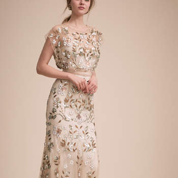 Flourishing Vines, Bhldn