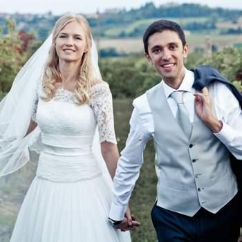 <img height='0' width='0' alt='' src='https://www.zankyou.it/f/fotografi-matrimonio-milano-click-chic-6102' /> Clicca sull'immagine per contattare senza impegno il fotografo</a>