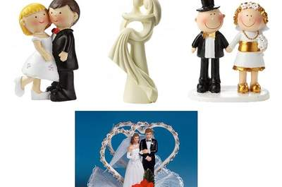 Erstklassige Dekoration für Ihre perfekte Hochzeitsfeier