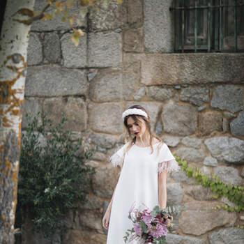 Foto: Soia Bridal
