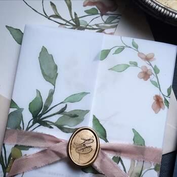 Foto: Paper Tree Studio