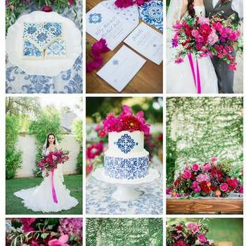Foto: Royal Dainty - Event Design & Planning Expert