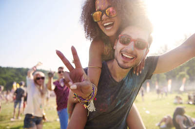 Foto vía Shutterstock: gpointstudio