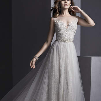 "<a href=""http://www.sotteroandmidgley.com/dress.aspx?style=5SR104"" target=""_blank"">Sottero and Midgley Spring 2015</a>"