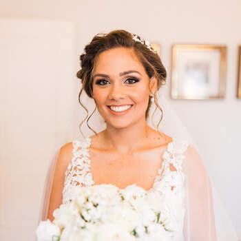 Casamento de Lúcia e Luís Salazar | Foto: Pedro Filipe Fotografia