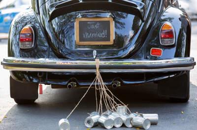 10 características infalibles de un matrimonio feliz: Lo que necesitas para vivir la magia