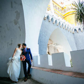 Foto: Aguiam Wedding Photography
