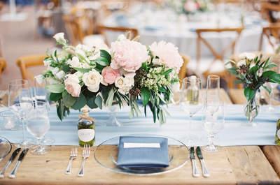 Foto: LVL Weddings & Events