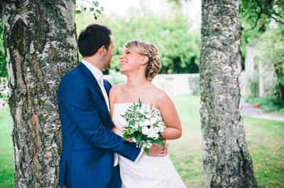 9 passos para conseguir o melhor dos seus fornecedores: dicas TOP de uma coach de noivas!