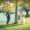 <img height='0' width='0' alt='' src='http://www.zankyou.it/f/matrimoni-allitaliana-34341' /> Clicca sull'immagine per contattare senza impegno il fotografo</a>