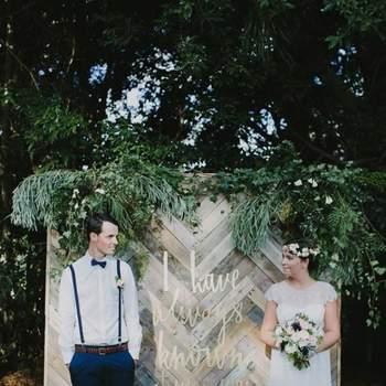 Credits: Weddingomania