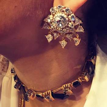 Credits: Outhouse Jewellery.
