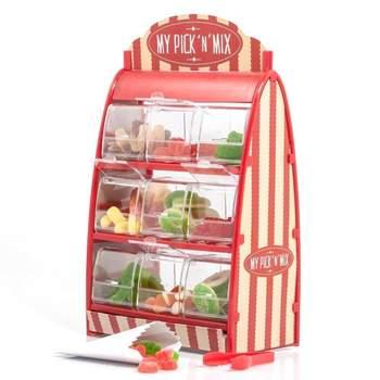 Candy-Store - radbag.de