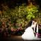 Si quieres que tus fotos de boda parezcan sacadas de una película, estás buscando un fotógrafo artístico de bodas.