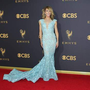 Felicity Huffman de Tony Ward. Credits: Cordon Press