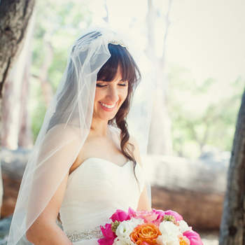 Ashleigh Taylor Photography