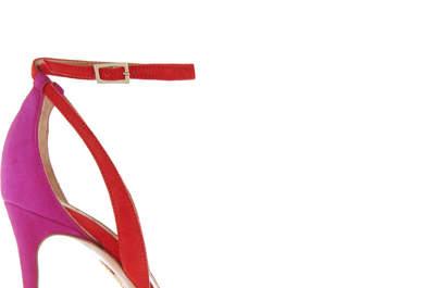 Туфли 2016: стиль и элегантность