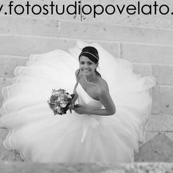 Foto Studio Povelato