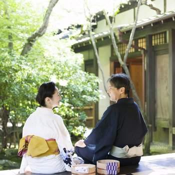 Scopri il Giappone e tutti i segreti della sua cultura