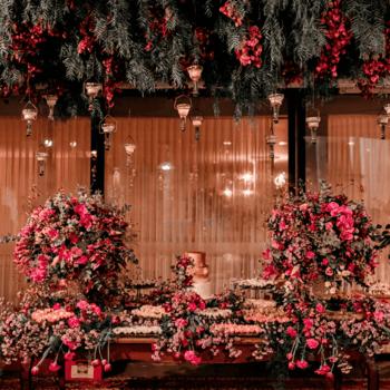 O Conde Restaurante | Foto: Divulgação