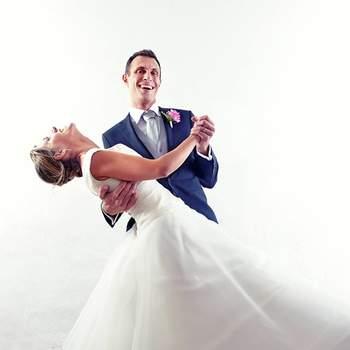<img height='0' width='0' alt='' src='https://www.zankyou.it/f/i-see-you-married-50016' /> Clicca sulla foto per contattare senza impegno il fotografo</a>