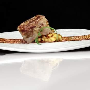 "Foto: <a href=""https://www.zankyou.es/f/sa-brisa-catering-406733"">Sa Brisa Catering</a>"
