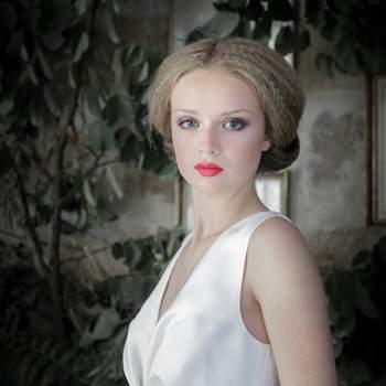 Manon Pascual 2017