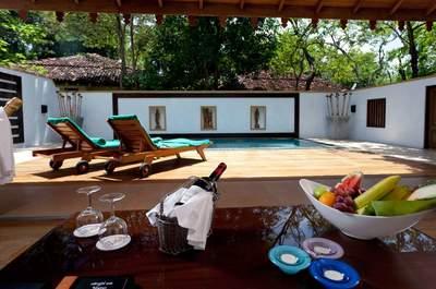 Amaya Resorts: droom hotels voor uw huwelijksreis!
