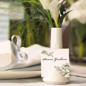Mini vase - mariage-original.com