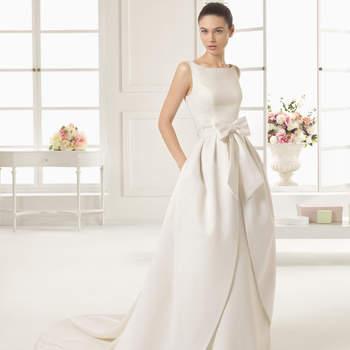 1-tanie-suknie-ślubne-warszawa-rosa-clara-emery