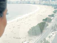 Filmagem para casamento no Rio de Janeiro: confira 10 dos melhores videomakers!