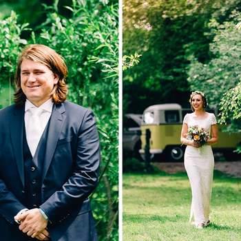 Foto: skop Hochzeitsfotograf München