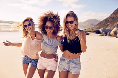 Descubre cómo afecta el color de tu ropa en tu estado de ánimo. ¡Te sorprenderá!